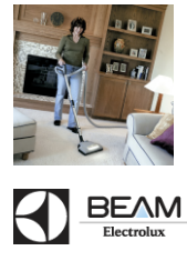 Beam Vacuums