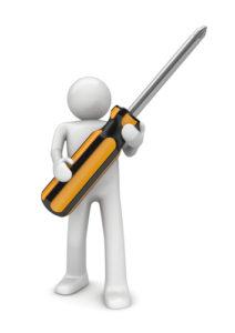Vacuum Repair Service