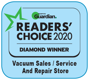 Readers Choice Winner